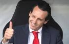 'Mua cậu ấy, Arsenal sẽ cầm chắc vé dự Champions League'