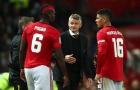 'Làm vậy với Ole, Man Utd sẽ ném thêm bùn vào CLB'