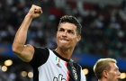 Ronaldo và những cái tên sẽ được Sarri sử dụng ở trận Juventus – SPAL