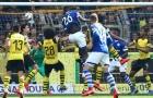 """Sao Dortmund tuyên bố choáng: """"Đánh bại đội bóng đó ý nghĩa hơn thắng Bayern"""""""