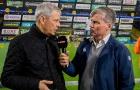 Dortmund mất điểm, Favre chỉ ra nguyên nhân bất lực trước Bremen