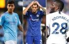 Những thương vụ tốt và tệ nhất PL mùa Hè 2019: Manchester cười tươi, London khóc ròng