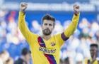 NÓNG: Thắng Getafe, Pique bất ngờ nói 1 điều, tiết lộ 'đại loạn' sắp diễn ra ở Barca
