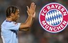 Sếp lớn Bayern: 'Thành thật mà nói, tôi không để mắt đến cậu ta'