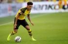 Sếp lớn khẳng định, Dortmund nguy cơ mất tài năng 100 triệu vào tay MU