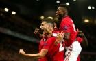Man Utd và đội hình lí tưởng đấu AZ Alkmaar: Thời cơ cho Pogba