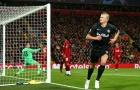 '1 đêm điên rồ ở Champions League'