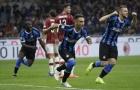 Chi 108 triệu, Barca quyết giật 'bộ 3 thần thánh' của Inter về Camp Nou