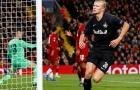 'Liverpool quá bay bổng, nhưng...'