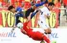 SEA Games 30: Bóng đá Việt Nam nhắm đến cú đúp vô địch