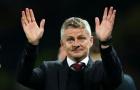 Solskjaer chỉ điểm, Man Utd giật 'Messi Na Uy' từ tay 2 'Gã khổng lồ'