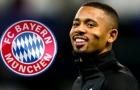 Tiết lộ: Bị Man City ghẻ lạnh, nhà ĐKVĐ Copa America suýt đến Bayern vào mùa hè