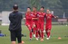 Thấy gì từ 9 cái tên đã chia tay ĐT Việt Nam trước trận gặp Malaysia?