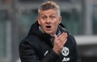 Tâm điểm Premier League vòng 8: Man Utd 'phá dớp', Chelsea nối dài mạch thắng?