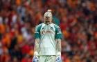 CĐV Liverpool phát hoảng vì ý tưởng của 'Thảm họa' Karius