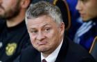 'Vá' hàng công, Man Utd nhắm 'quái thú' cao 1m95, cứ ra sân là góp bàn