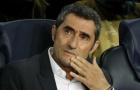 Nhìn CLB chọn HLV mới, fan Barca: 'Gã này thì khác gì Valverde đâu?'