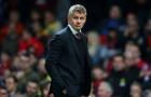 'Ông ấy là HLV tương lai của Man Utd thay Solskjaer'