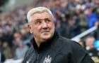 Ra sân với đội hình này, Newcastle có thể khiến Man Utd 'khóc hận'