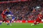 Rodgers đọc trận đấu tài tình ra sao trước Liverpool?