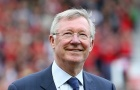 'Sir Alex đang băn khoăn tại sao Man Utd bỏ qua cầu thủ tài năng đó'
