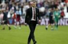 'Dream team' Man Utd sau khi 'tu sửa' sẽ đáng sợ đến mức nào?