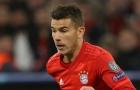 SỐC! Sếp Bayern tuyên bố từ chối cho 2 trụ cột lên tuyển