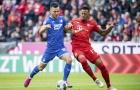 Thua đau, fan Bayern điên tiết: 'Tên hết thời sợ bóng đó không thể ở lại CLB'
