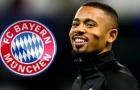 Bị rao đồn tin vịt, sao thất sủng Man City đáp trả cực gắt về việc đến Bayern