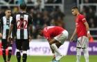 CĐV Man Utd điên tiết: 'Hủy hợp đồng và bán đứt cái tên đó đi'