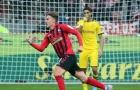 Những điểm nhấn quan trọng nhất vòng 7 Bundesliga: Hấp dẫn trên BXH