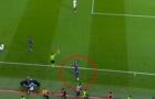 'Thánh tinh ranh' của Barca lại giở trò, chủ động hẹn Real ở El Clasico