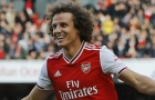 'Tôi không thể tin Arsenal làm được điều đó'