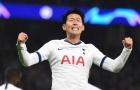 Tottenham đại loạn, đây là 3 ngôi sao 'tháo chạy' đến Real