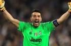 5 ngôi sao sẽ hết hạn hợp đồng với Juventus vào mùa hè năm 2020: Những người muôn năm cũ