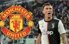 8 đội bóng muốn giải cứu 'người thừa' của Juventus: Man Utd, Bayern Munich có mặt