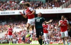 Góc Arsenal: Cuối cùng, Emery đã tìm ra 'cặp lá chắn' trong mơ?