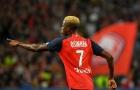 'Hiện tượng' Ligue 1 nổi đình đám, sếp lớn tiết lộ quá trình chiêu mộ