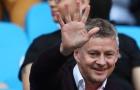 Man Utd chốt kế hoạch 'bom tấn', tương lai Solskjer 'rõ như ban ngày'