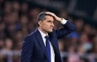Sao Barca cảnh báo Valverde: 'Tôi không chỉ muốn đi dạo quanh thành phố và bãi biển'