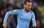 Thay David Silva, Man City nhắm 2 'báu vật' Real tổng trị giá 81 triệu