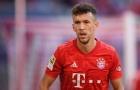 'Có mới nới cũ', Bayern nổ bom tấn, tính bỏ rơi tân binh xuất sắc nhất hè