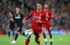 Học theo Gerrard, sao Liverpool muốn 'nghỉ' làm hậu vệ