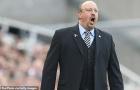 Người cũ Liverpool dự báo: 'Man City sẽ lại mất tập trung'