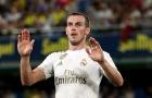 NÓNG: Gareth Bale chính thức lên tiếng, làm rõ tương lai ở Real Madrid