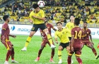 'Sát thủ' Malaysia: 'Chúng tôi như một đội tuyển mới, có phong cách thi đấu khác'