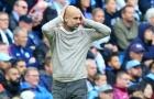Thua đau 2 trận, Pep Guardiola đã nhìn thấy điểm yếu của Man City chưa?