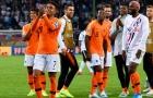 Chi 16 triệu, Barca đón 'hậu duệ' Thierry Henry về thay Luis Suarez