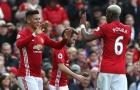 Fan Man Utd chỉ rõ 8 cầu thủ cần phải bán