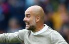 Học trò 'vô tình tiết lộ' Pep Guardiola nói dối